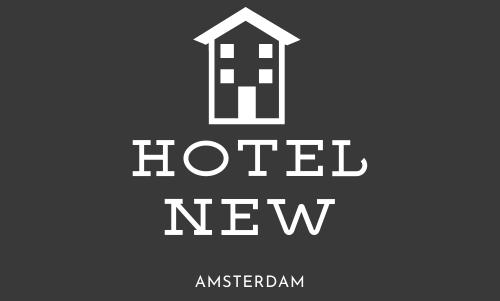 HotelNewAmsterdam